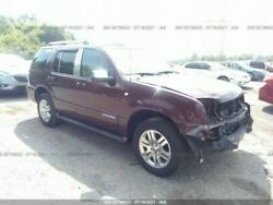 Automatic Transmission 06 07 08 Ford Explorer 6 Cyl 4.0l 5r55s 4x4 3029656