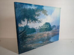 India And The Daniells, Oil Paintings Of India And East, Maurice Shellim 1979 Signed