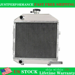 For Ford Tractor Radiator 1300 Cap Sba310100211 1942smp130486 1942smp130486-a