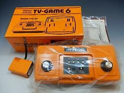 Attention Collectors The House Shanmen Version - Nintendo Color Tv-game 6
