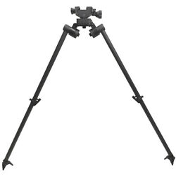 S7™ Extended Length Bipod From 18to 24 Fully Extended Raptor Feet