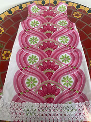 Girlandrsquos Lilly Pulitzer Jubilee Shift Dress - Size 8 - 50th Anniversary