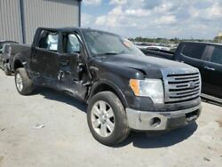 12 13 14 Ford F150 Rear Axle Assembly 4154680