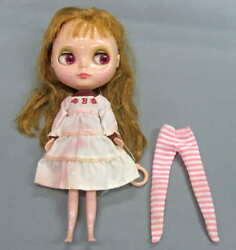 Doll Damaged Items/boxes Missing Accessories Taylor Gibson Neo Blythe Shop