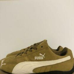 Out Of Print Color Rare Speedcat Sneakers Suede List No.pm83
