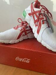 Olympic Limited Asics Cocacola Gelquantum90tyo List No.as64