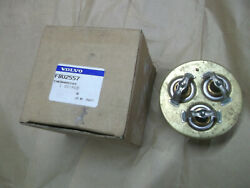 Volvo Truck Commercial Lorry New Genuine Volvo Thermostat Fbu2557