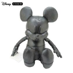 Disney Game Mickey Mouse Collective Doll Size
