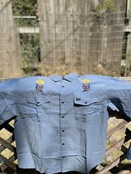 Howler Brother X 2021 Acl Gaucho Large