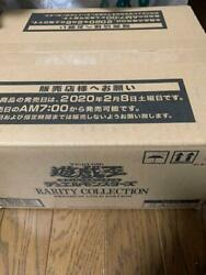 Rarity Collection Premium Gold Edition List No.my3974