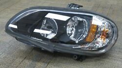 Takeoff Freightliner M2 Led Lh Driver Side Headlight Assembly