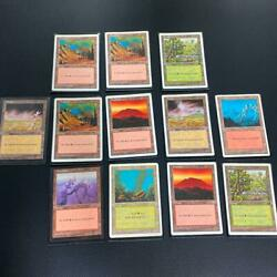 Significant Price Cut Magic The Gathering Mtg List No.mm1307