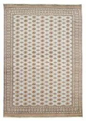 Hand-knotted Tribal Carpet 9and03910 X 13and0396 Traditional Vintage Wool Rug
