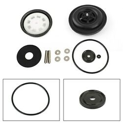 Pump Rebuild Kit Fit For Johnson Evinrude Vro All Years/hp 435921 5007423 Ca