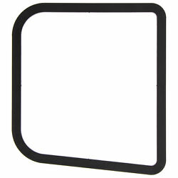 Husqvarna 532192603 Grass Bagger Catcher Cover Gasket Dixon Collection Systems