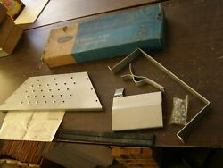 Nos Oem Ford 1973 1979 Truck Accessory Slide Out Step 1974 1975 1976 1977 1978
