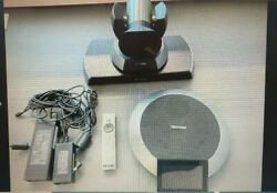 Lifesize Icon 600 Video Conferencing System 1080p