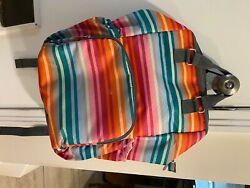 thirty one tote bags for women $65.00