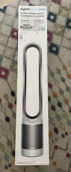 Dyson Pure Cool Am11 Air Purifier And Fan - Brand New Factory Sealed