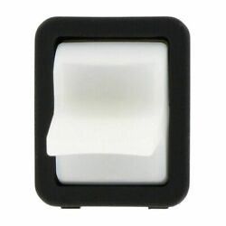 Vitamix 15754 Lighted Momentary Switch For Barboss / Drink Machine