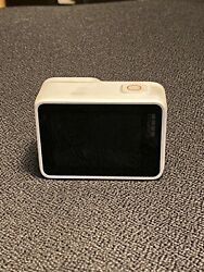 Gopro Hero7 Waterproof Action Camera With Touch Screen - White