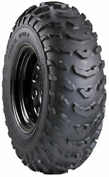 Carlisle Trail Wolf ATV Tires AT20x11-9