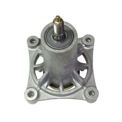 Lawn Mower Spindle Assembly Replaces Ariens 21546238 21546299 Us Seller