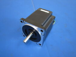 New Lin Engineering 6.3a 1.8° Step Motor 8718m-16pd-08ro