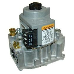 Valve Gas Safety 1/2 Fpt 24v Honeywell For Pitco Fryer 4ssh75csfd Sgh50 8012498