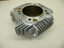 Ducati 92mm Air / Oil Cooled Cylinder