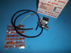Stihl Ing Coil Br320 Br380 Br400 Br420 Ms200t 009 010 011 012 021 023 025 020