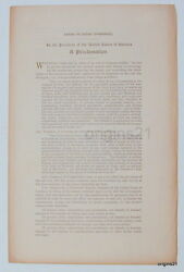 1918 License Commodities Proclamation Pres Woodrow Wilson Food Flour Oil Wwi War