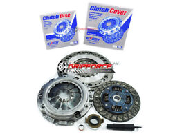 EXEDY CLUTCH KIT amp; FX Racing Flywheel for ACURA RSX TYPE S CIVIC SI K20 $299.00