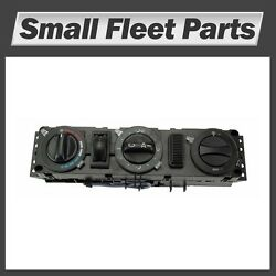 Sprinter Auto Climate Control Fan AC Dodge MB Freightliner 000 446 34 28