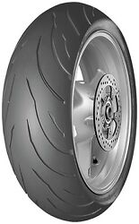 Conti-motion 190/50zr-17 Radial Rear Continental Motorcycle Sport Tire 190/50-17