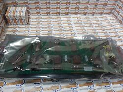 Siemens A1-104-421-854 Svert/a Gating Kit See Pictures For Included Parts