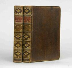 The History Of New-england Containing An Impartial Account Of The Civil And Ecc