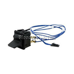 Vitamix 15733, Momentary Pulse Switch W/wires