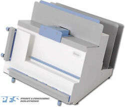 Fastbind Booxter Duo Precision Side Stapler