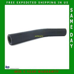 New Saab 9000 Heater Hose Upper Core to Connector Pipe URO OE# 4028635