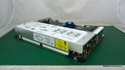 Hp Ab313-69207 Cell Board W/2 Mad9m 1.6ghz Cpu Modules No Ram