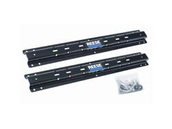 Reese 30153 Outboard Rails 10 Bolt