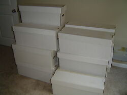 Big Box Of Marvel And Dc Comics Lot Of 70 Comics Instant Collection