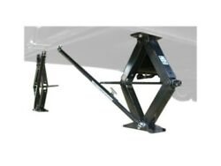 Lippert Components 191024 Jtand039s Strong Arm Fifth-wheel Jack Stabilizer Kit