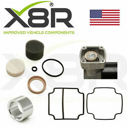 Land Rover Range Rover P38 Air Suspension Compressor Piston Liner And Seal Kit
