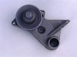37 38 39 40 41 45 46 47 48 Ford Water Pump Left Flat Head Engine New