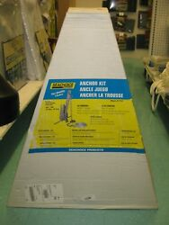 Seachoice Deluxe Anchor Kit Boat Size 25'-30' 41732