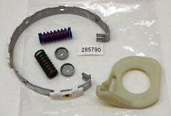 Washer Brake Clutch Lining For 285790 For Whirlpool Kenmore Ap3094538 Ps334642