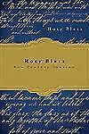 Rare Ncv Holy Bible Blue Gold Imit Leather New Christmas Oop Century Version