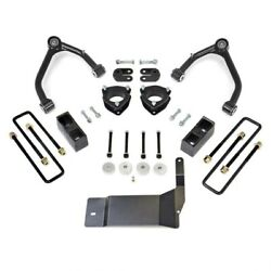 Readylift 2014-UP SilveradoSierra 1500 4WD and Z71 4.0inch SST Lift Kit- NEW
